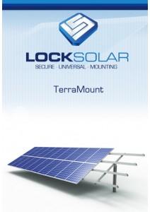 Terramount